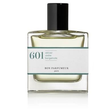 Bon Parfumeur 601 аромат