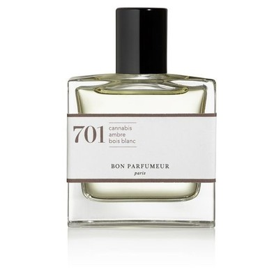 Bon Parfumeur 701 аромат
