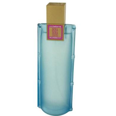 Liz Claiborne Bora Bora Exotic for Women аромат