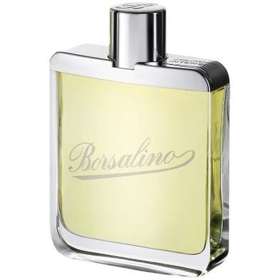Borsalino Cologne Intense аромат