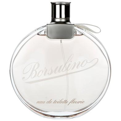 Borsalino pour Elle Fleurie аромат