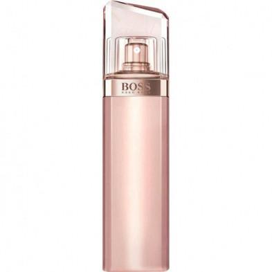 Hugo Boss Boss Ma Vie pour Femme Intense аромат