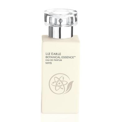 Liz Earle Botanical Essence Nº 15 аромат
