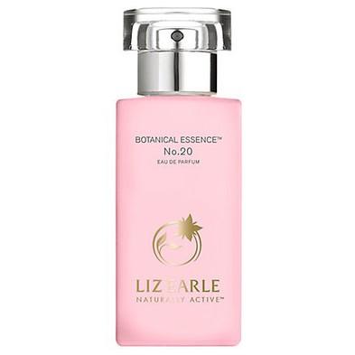 Liz Earle Botanical Essence Nº 20 аромат