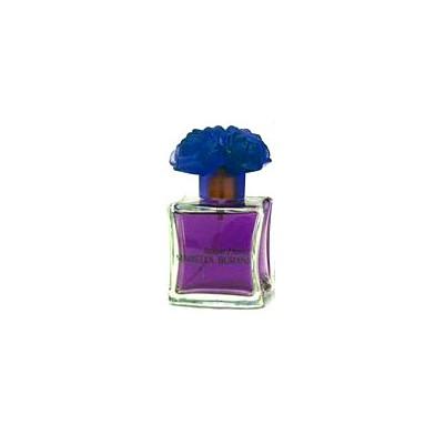 Mariella Burani Bouquet D'Amour Mysterieuse аромат