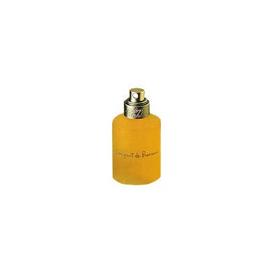 Frederic Fekkai Bouquet De Provence аромат