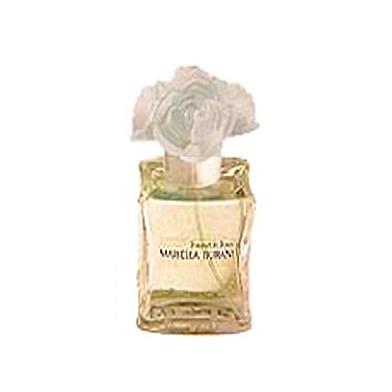 Mariella Burani Bouquet de Roses Refraichissante аромат