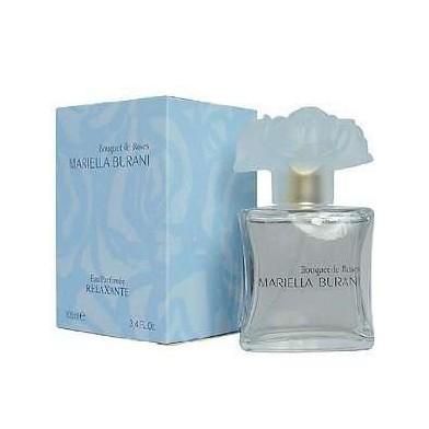 Mariella Burani Bouquet de Roses Relaxante аромат