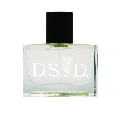 D.S. & Durga Bowmakers аромат