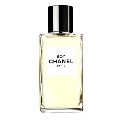 Boy Chanel аромат