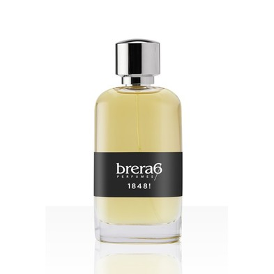 Brera6 Perfumes 1848! аромат