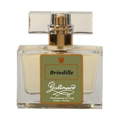 Galimard Brindille аромат