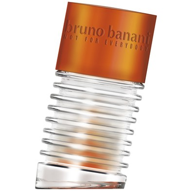 Bruno Banani Absolute Man аромат