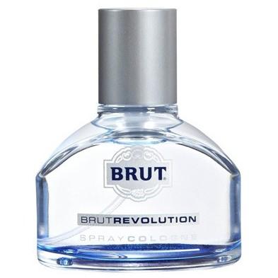 Brut Revolution аромат