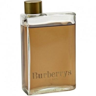 Burberrys For Men 1981 аромат