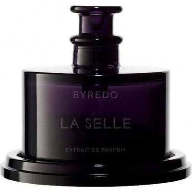 Byredo La Selle аромат