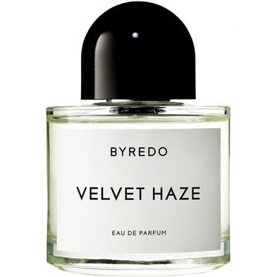 Byredo Velvet Haze аромат