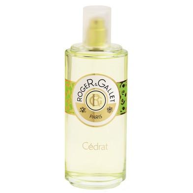Roger & Gallet Cédrat аромат