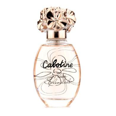 Gres Cabotine Fleur Splendide аромат