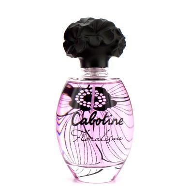 Gres Cabotine Floralisme аромат