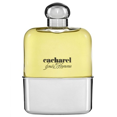 Cacharel pour Homme аромат