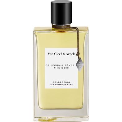Van Cleef & Arpels California Rêverie аромат