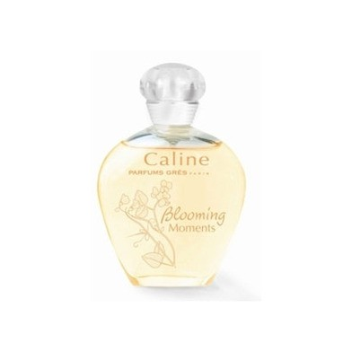 Gres Caline Blooming Moments аромат