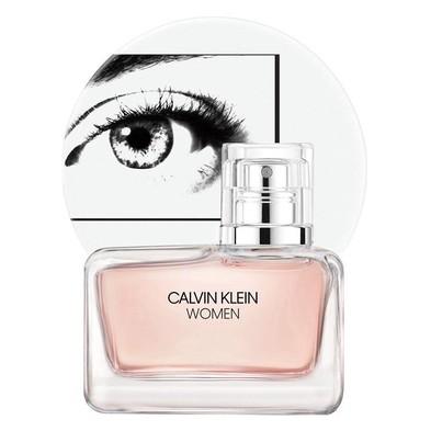 Calvin Klein Women аромат