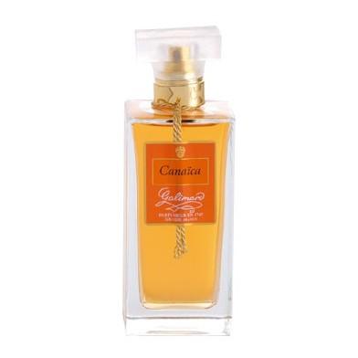 Galimard Canaica аромат