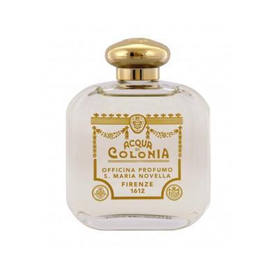 Santa Maria Novella Caprifoglio (Honeysuckle) аромат