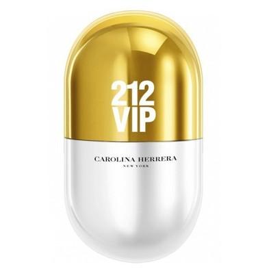 Carolina Herrera 212 Vip Pills аромат