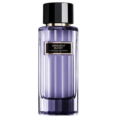 Carolina Herrera Bergamot Bloom аромат