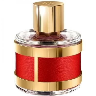 Carolina Herrera CH Insignia аромат