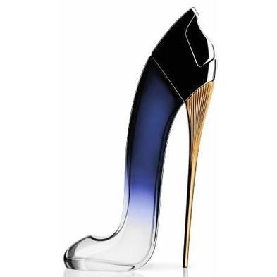 Carolina Herrera Good Girl Eau De Parfum Legere аромат