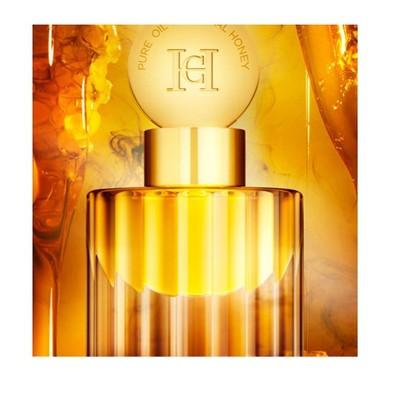 Carolina Herrera Pure Oil Of Royal Honey аромат