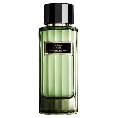 Carolina Herrera Virgin Mint аромат