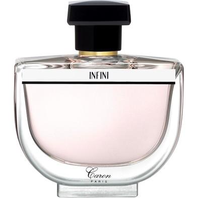Caron Infini 2018 аромат