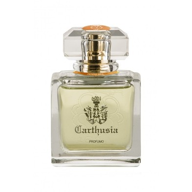 Carthusia Terra Mia аромат
