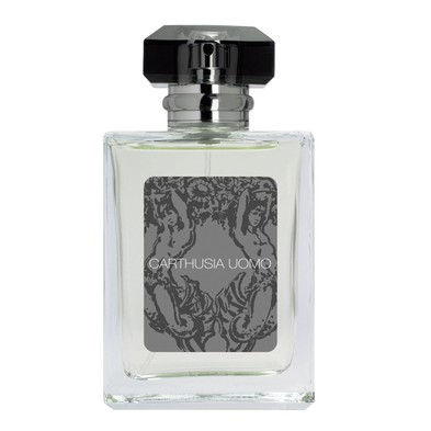 Carthusia Uomo аромат
