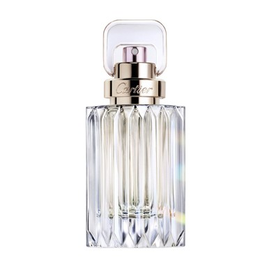 Cartier Carat аромат
