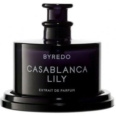 Byredo Casablanca Lily аромат