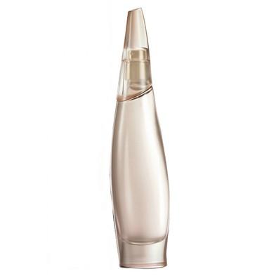 Donna Karan Cashmere Mist Liquid Nude аромат