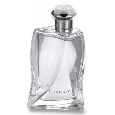 Chopard Casran аромат