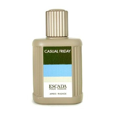 Escada Casual Friday аромат