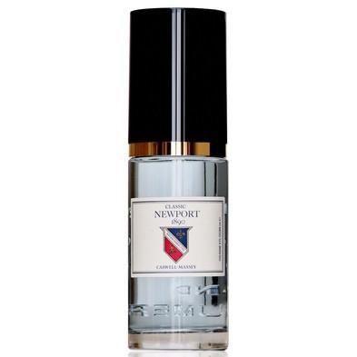 Caswell Massey Classic Newport аромат