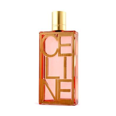 Celine Oriental Summer аромат