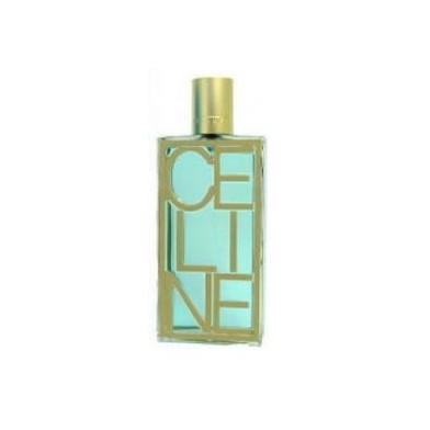 Celine Sensual Summer аромат