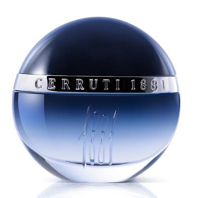 Cerruti 1881 Bella Notte Pour Femme аромат