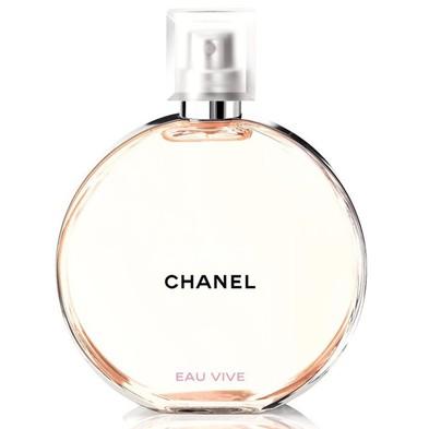 Chanel Chance Eau Vive аромат