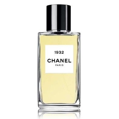 Chanel 1932 Eau De Parfum аромат